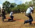 Salvadoran sailors - shooting practise.jpg