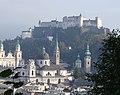 Salzburg Schloss Oktober 2014.jpg