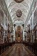 Salzburg Stiftskirche St.Peter-4363.jpg