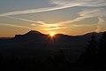 Salzburg sunrise (6017507502).jpg