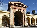 Salzburger Kommunalfriedhof (05).jpg