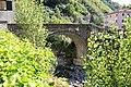 Sambuca Pistoiese, ponte sul Limentra a Taviano (02).jpg