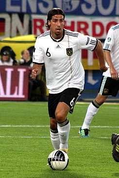 Sami Khedira, Germany national football team (05).jpg