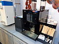 Samoobsługowy ekspres do kawy Primulator HORECA13.jpg