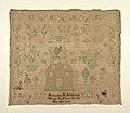 Sampler (USA), 1820 (CH 18489575).jpg