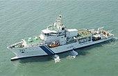 Samudra Class ICG.jpg