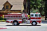 San Bernardino County Fire Department (7580322084).jpg