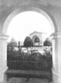 San Diego Fair Organ pavilion 1916.png