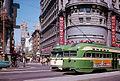 San Francisco 1961.jpg