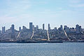 San Francisco 22 (4256077239).jpg