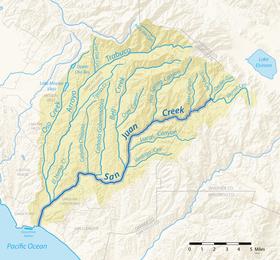 San Juan Creek map-01.png
