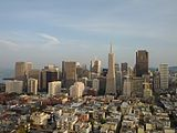 San francisco from coit tower.jpg