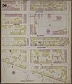Sanborn Fire Insurance Map from Albany, Albany County, New York. LOC sanborn05725 001-40.jpg