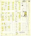 Sanborn Fire Insurance Map from Amarillo, Potter County, Texas. LOC sanborn08403 003-13.jpg