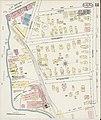 Sanborn Fire Insurance Map from Auburn, Cayuga County, New York. LOC sanborn05750 001-12.jpg