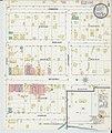 Sanborn Fire Insurance Map from Cassopolis, Cass County, Michigan. LOC sanborn03951 002-1.jpg