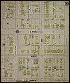 Sanborn Fire Insurance Map from Davenport, Scott County, Iowa. LOC sanborn02624 002-39.jpg