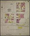 Sanborn Fire Insurance Map from Davenport, Scott County, Iowa. LOC sanborn02624 004-17.jpg