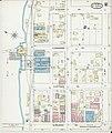 Sanborn Fire Insurance Map from Dixon, Lee County, Illinois. LOC sanborn01827 002-2.jpg
