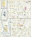 Sanborn Fire Insurance Map from Elgin, Kane County, Illinois. LOC sanborn01846 004-24.jpg