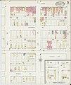Sanborn Fire Insurance Map from Grand Junction, Mesa County, Colorado. LOC sanborn01007 003-5.jpg