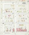 Sanborn Fire Insurance Map from Grand Junction, Mesa County, Colorado. LOC sanborn01007 004-2.jpg