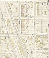 Sanborn Fire Insurance Map from Hurley, Iron County, Wisconsin. LOC sanborn09579 001-2.jpg