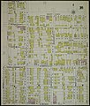 Sanborn Fire Insurance Map from Indianapolis, Marion County, Indiana. LOC sanborn02371 003-17.jpg