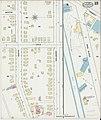 Sanborn Fire Insurance Map from Lockport, Niagara County, New York. LOC sanborn06045 002-13.jpg