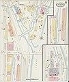 Sanborn Fire Insurance Map from Lynchburg, Independent Cities, Virginia. LOC sanborn09040 003-8.jpg