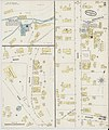 Sanborn Fire Insurance Map from Monson, Hampden County, Massachusetts. LOC sanborn03796 001-2.jpg