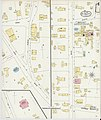 Sanborn Fire Insurance Map from Monson, Hampden County, Massachusetts. LOC sanborn03796 003-4.jpg