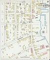 Sanborn Fire Insurance Map from New Brunswick, Middlesex County, New Jersey. LOC sanborn05565 002-9.jpg