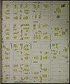 Sanborn Fire Insurance Map from Saginaw, Saginaw County, Michigan. LOC sanborn04178 002-17.jpg