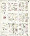 Sanborn Fire Insurance Map from Salida, Chaffee County, Colorado. LOC sanborn01072 009-8.jpg