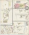 Sanborn Fire Insurance Map from Sharpsburg, Allegheny County, Pennsylvania. LOC sanborn07960 001-1.jpg