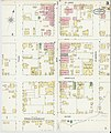 Sanborn Fire Insurance Map from Tarboro, Edgecombe County, North Carolina. LOC sanborn06500 004-3.jpg
