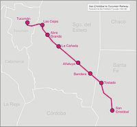 Sancristobal tuc railw map.jpg