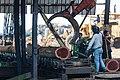 Sandakan Sabah Plywood-Factory-10a.jpg