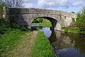 Sanders bridge, Borwick.jpg