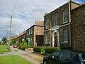 Sandhutton Methodist Church - geograph.org.uk - 490002.jpg