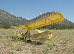 Sandlin Bug 4 ultralight glider.jpg