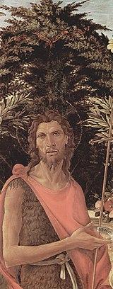 Sandro Botticelli 013.jpg