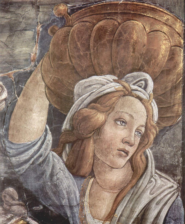 Sandro Botticelli 034