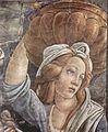 Sandro Botticelli 034.jpg
