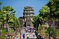 Sangkat Nokor Thum, Krong Siem Reap, Cambodia - panoramio (44).jpg