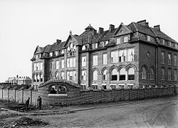 Sankt Josephs Hospital, Aarhus.jpg