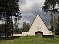 Sankt Lars kapell 02.JPG