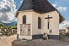 Sankt Margareten im Rosental Pfarrkirche hl Margaretha Apsis 09052018 3184.jpg