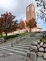 Sankt Markus Kirke (Aarhus) 03.jpg